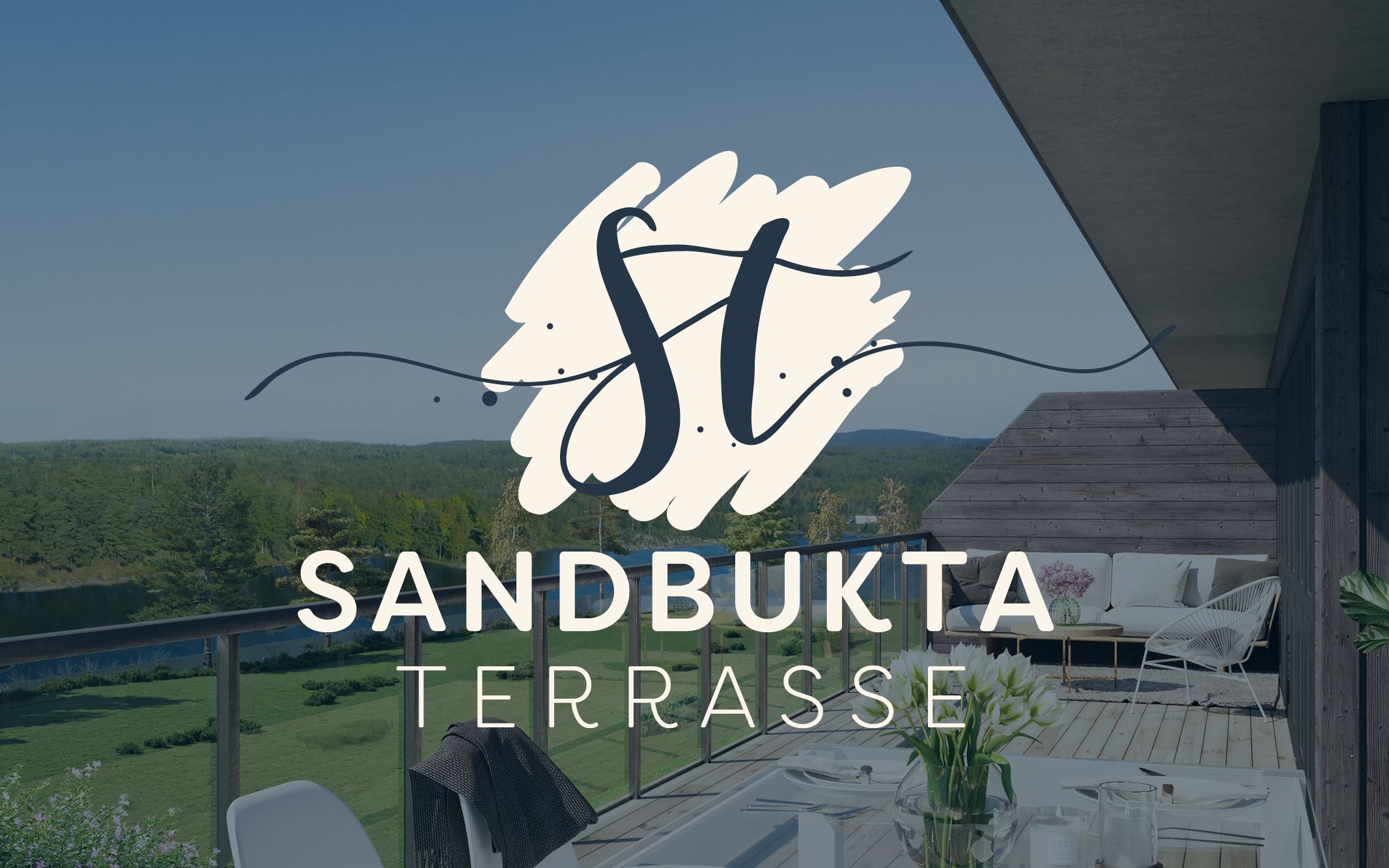 sandbukta_forside_logo